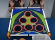 (썸네일)[기능강화팀] 언택트 프로그램 - 가정에서 아이와 함게 활동즐기기 (양말 활동놀이)  [출처] [기능강화팀]…